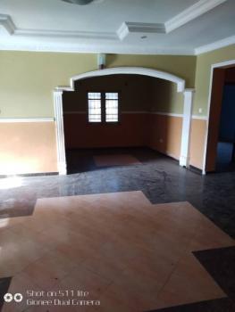 Super Clean 3 Bedroom Flat, Ogunfayo, Awoyaya, Ibeju Lekki, Lagos, Flat for Rent