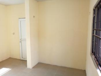a Room Self Contained, Agungi Ext., After Chevron, Lekki, Lagos, Self Contained (single Rooms) for Rent