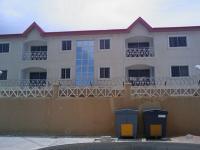 3 Bedroom Serviced Flat At Oniru, Lekki, Lagos, 3 Bedroom Flat / Apartment For Rent