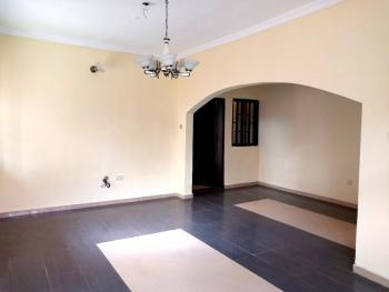 a Room Self Contained, Agungi Ext., Before Chevron, Lekki, Lagos, Self Contained (single Rooms) for Rent