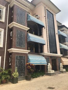 2 Bedroom Apartment, Navy Quaters, Jahi, Abuja, Flat Short Let
