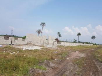 Plot of Dry Land, Bogije, Ibeju Lekki, Lagos, Residential Land for Sale