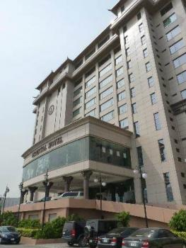 Functional 5 Star Hotel, Victoria Island (vi), Lagos, Hotel / Guest House for Sale