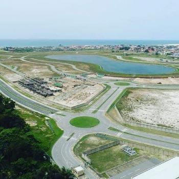 Land, Twin Lake Estate, Opposite Chevron, Chevy View Estate, Lekki, Lagos, Mixed-use Land for Sale