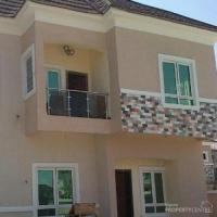 Cheap Luxury 5 Bedroom Duplex + All New Luxury Household Items For Sale At Auction Price!, , Lekki, Lagos, 5 Bedroom, 6 Toilets, 5 Baths House For Rent