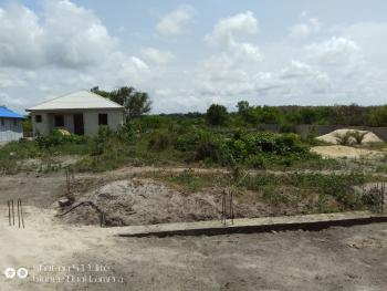 a Distress Sale of 1 Plot of Land, Close to Santa Cruz, Ogombo, Ajah, Lagos, Residential Land for Sale