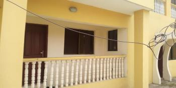a Must-see, Spacious and Well Ventilated 3 Bedroom Flat, Phase 2, Gra, Magodo, Lagos, Flat for Rent