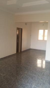Brand New 2 Bedroom Flat, Dawaki, Gwarinpa, Abuja, Flat for Rent