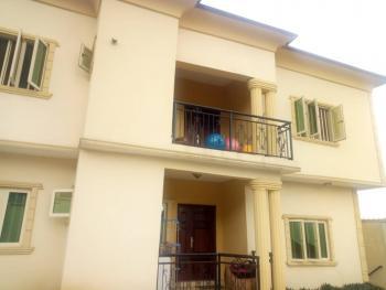 2 Bedroom Flat, Phase 1, Gra, Magodo, Lagos, Flat for Rent