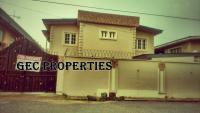 Luxurious 4 Units Of 3 Bedroom Coporate Tenants, Anthony, Maryland, Lagos, 3 Bedroom, 4 Toilets, 3 Baths Flat / Apartment For Rent