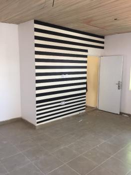 Self Contained, Osapa, Lekki, Lagos, Self Contained (single Rooms) for Rent