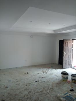 Luxury Newly Built 2 Bedroom Flat, Peace Estate, Baruwa, Ipaja, Lagos, Flat for Rent