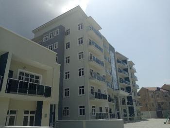 3 Bedroom Flat with a Bq, Oniru, Victoria Island (vi), Lagos, Flat for Sale