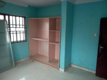 3 Bedroom Apartment, Dele Orisabiyi Street, Off Ago Palace Way, Okota, Isolo, Lagos, Flat for Rent