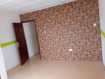 a Newly Renovated Mini Flat, Osapa Extension, Osapa, Lekki, Lagos, Mini Flat for Rent