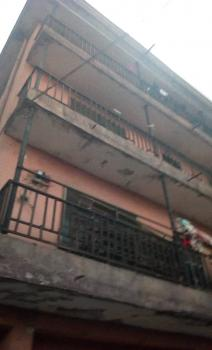 8 Units of 4 Bedroom Flat, Nworie Lane, Wetheral, Owerri, Imo, Block of Flats for Sale
