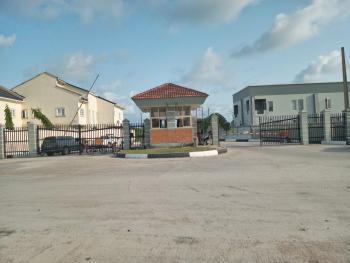 a Plot of Land, Beachwood Estate, Bogije, Ibeju Lekki, Lagos, Residential Land for Sale