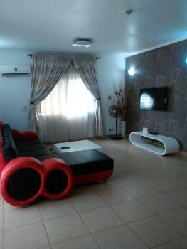 3 Bedroom Apartment, Off Palace Way, Oniru, Victoria Island (vi), Lagos, Flat Short Let