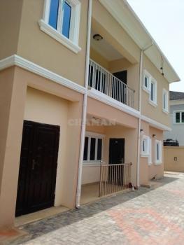 3 Bedroom Flat, Oshorun Estate, Opic, Isheri North, Lagos, Flat for Rent