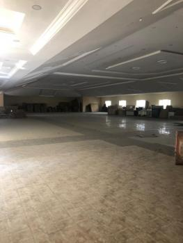 Big Event Center Hall, Central Area, Central Business District, Abuja, Hall for Rent
