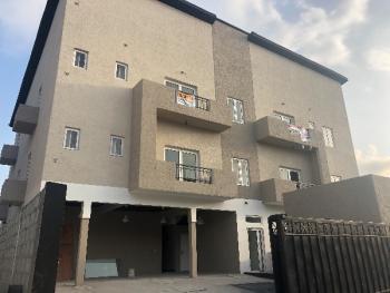 Tastefully Finished 4 Bedroom Duplex, Ologolo, Ologolo, Lekki, Lagos, Terraced Duplex for Sale