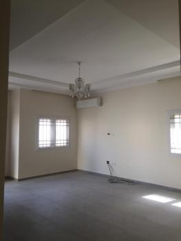 4 Bedroom Fully Detached Duplex with One Bq Location, Life Camp, Gwarinpa, Abuja, Detached Duplex for Rent