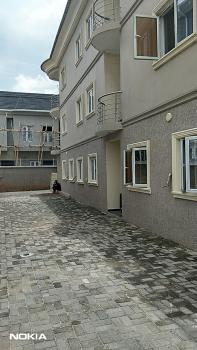 4 Bedroom Town House + Bq, Lekki Phase 1, Lekki, Lagos, Terraced Duplex for Rent