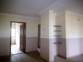 Four Bedroom Semi Detached Duplex to Let, Jabi, Abuja, Semi-detached Duplex for Rent