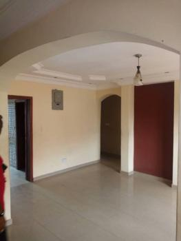 Well Finished 3 Bedroom Flat, Idowu Estate, Okeira, Off Addo Road, Ado, Ajah, Lagos, Flat for Rent
