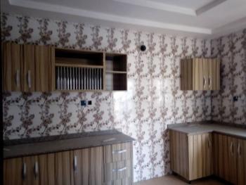 New 3 Bedroom Flat, Majek Estate, Ajah, Lagos, Flat for Rent