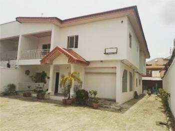 Luxury Self Contained Apartments, Lekki Phase 1, Lekki, Lagos, Self Contained (single Rooms) for Rent