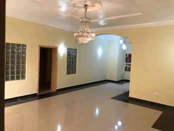 Luxury 3 Bedroom Flat with a Room Bq, Bera Estate, Chevy View Estate, Lekki, Lagos, Flat for Rent