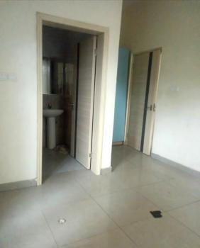 Nice and Standard Self Contained Apartment, Agungi, Lekki, Lagos, Self Contained (single Rooms) for Rent