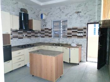 a Room Self Contained, Idado Ext., Lekki, Lagos, Self Contained (single Rooms) for Rent