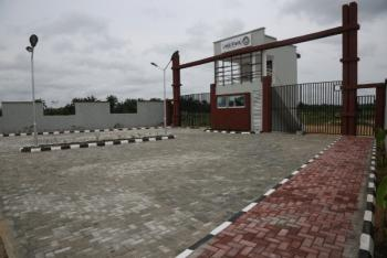 Residential Land, Bolorunpelu Opposite The New Lekki International Airport, Ibeju Lekki, Lagos, Residential Land for Sale