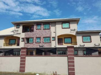a Newly Built and Astonishingly Finished 30 Units of 3 Bedroom Flats, Opposite Lagos Business School, Ajah, Lagos, Flat for Sale