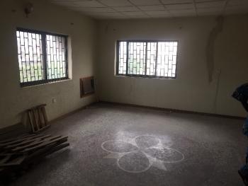 Two Bedroom House, Value County Estate, Ogidan, Sangotedo, Ajah, Lagos, House for Rent