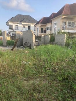 713 Sqm of Land for Sale, Ikota Villa Estate, Lekki, Lagos, Land for Sale