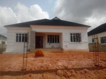 3 Bedroom Detached Bungalow with Bq, Amen Estate Phase 2, Eleko, Ibeju Lekki, Lagos, Detached Bungalow for Sale