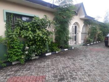 6 Bedroom House with Certificate of Occupancy, Agboyi Street, Alapere, Ketu, Lagos, Detached Bungalow for Sale