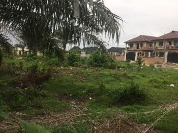 a Plot of Land, Lekki Atlantic Garden Estate, General Paint, Abraham Adesanya Estate, Ajah, Lagos, Residential Land for Sale