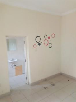 Self Contained, Off Accra Street, Zone 5, Wuse, Abuja, Self Contained (single Rooms) for Rent