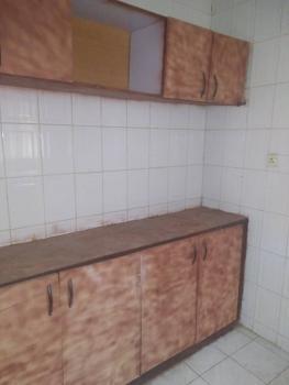 Spacious One Bedroom, Foreign Affairs Quarters, Gwarinpa Estate, Gwarinpa, Abuja, Mini Flat for Rent