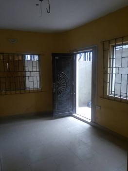 Mini Flat, Aina Street, Bemil Estate, Ojodu, Lagos, Mini Flat for Rent
