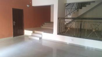 Luxury 4 Bedroom Duplex with Bq, Omole Phase 2, Ikeja, Lagos, House for Rent