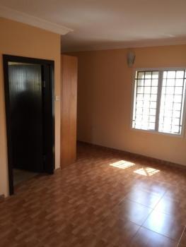 3 Bedroom Flat, Updc Treasure Garden, Lekki Phase 1, Lekki, Lagos, Semi-detached Duplex for Rent