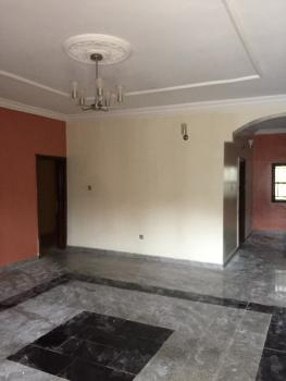 Very Neat and Well Renovated 3 Bedroom Flat, Agungi, Lekki, Lagos, House for Rent