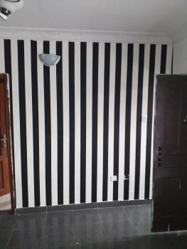 Upper Floor Mini Flat, Lekki Phase 1, Lekki, Lagos, Mini Flat for Rent
