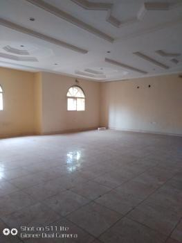 Massive Luxury Penthouse, Badore, Ajah, Lagos, Mini Flat for Rent