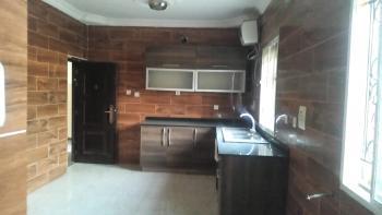 Luxury 3 Bedroom Duplex, Mende, Maryland, Lagos, House for Rent
